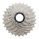 Shimano 105 cassette CS-R7000 105, 11-32 teeth