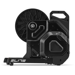 Elite Suito T 2020 Smart Trainer, no cassette